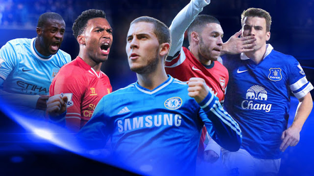 epl fantasy league 2015-16