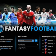 Fantasy Premier League Chips - New Features Introduced